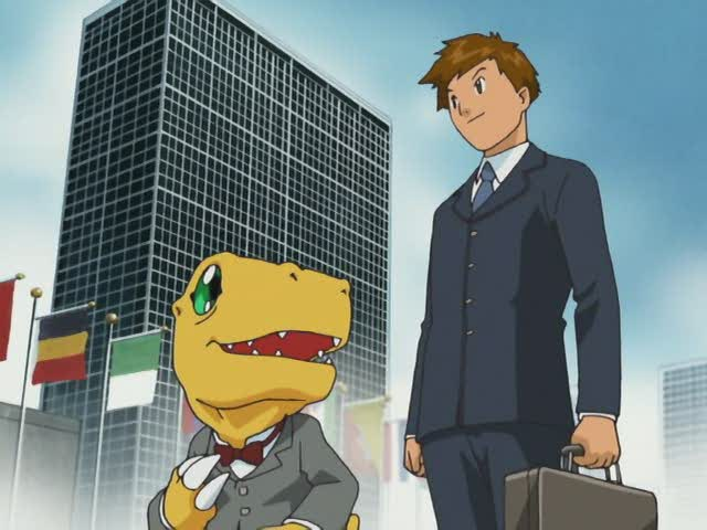 Category Characters in Digimon Fusion  DigimonWiki  Fandom powered by Wikia