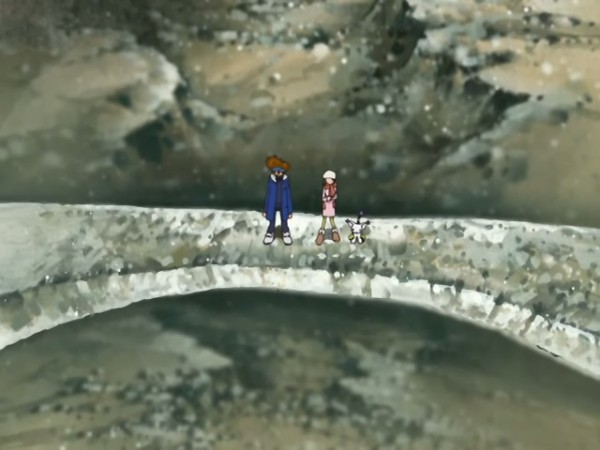 File:Adventure 02 Epi46-3.jpg