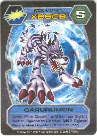 File:Garurumon DT-8 (DT).jpg