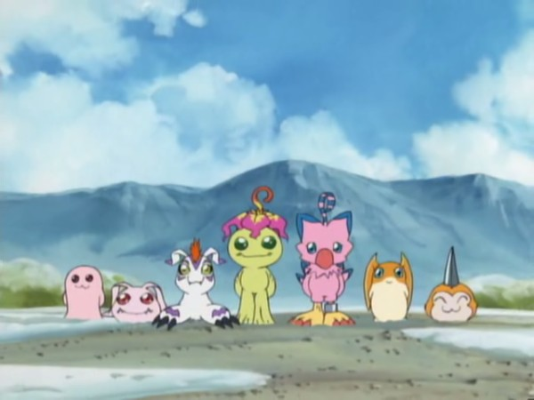 File:Adventure Epi28-6.jpg