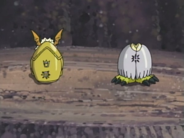 File:Adventure 02 Epi03-5.jpg