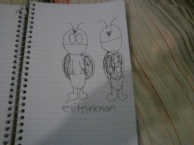 File:Elite irkmon.jpg