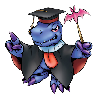 File:Fake Agumon Expert b.jpg