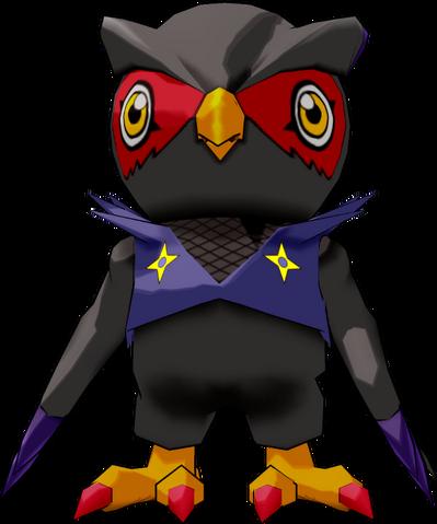 File:Falcomon dwds.png