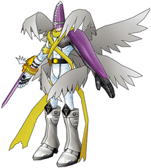 File:MagnaAngemon dm 4.png