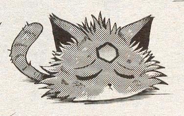 File:N-13 29 1.jpg