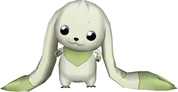 File:Terriermon dm.png