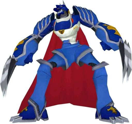 File:MirageGaogamon dm.png