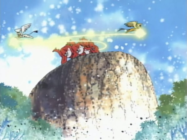 File:Adventure 02 Epi03-6.jpg