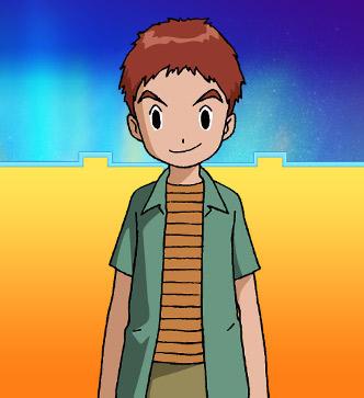 """File:Koushiro """"Izzy"""" Izumi (02 - Summer) t.jpg"""