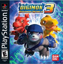 File:Digimonworld3boxart.jpg
