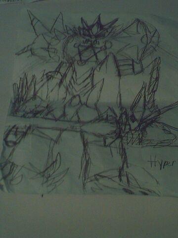 File:Hyper Hydramon.JPG