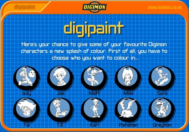File:Digipaint.jpg