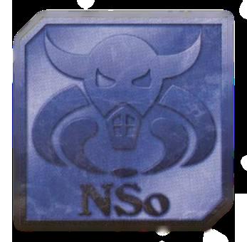 File:NSo Emblem.png