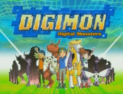 File:DigimonSeason3.png