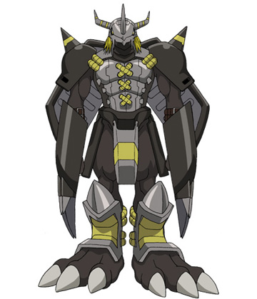 File:Digimon Black Wargreymon.jpg