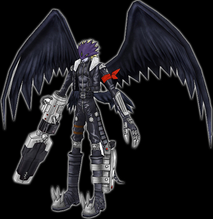File:Beelzemon Blast Mode dm 4.png