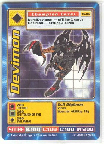 File:Devimon Tb-06 (DB).jpg