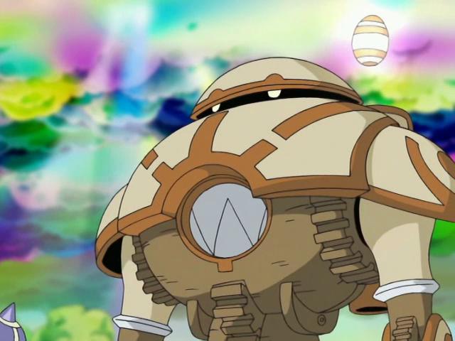File:4-42 Arbormon with Digi-Egg.png