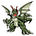 Coredramon (Green) b.jpg