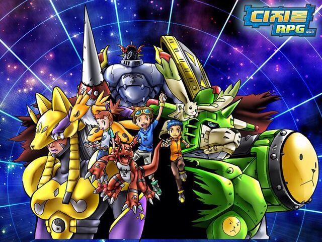 File:Digimon RPG.jpg