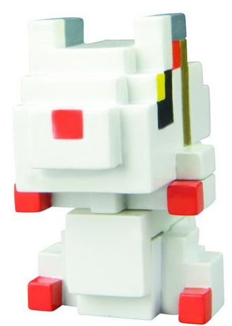 File:Dot-Kudamon toy.jpg