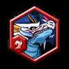 Wingdramon 5-083 I (DCr)