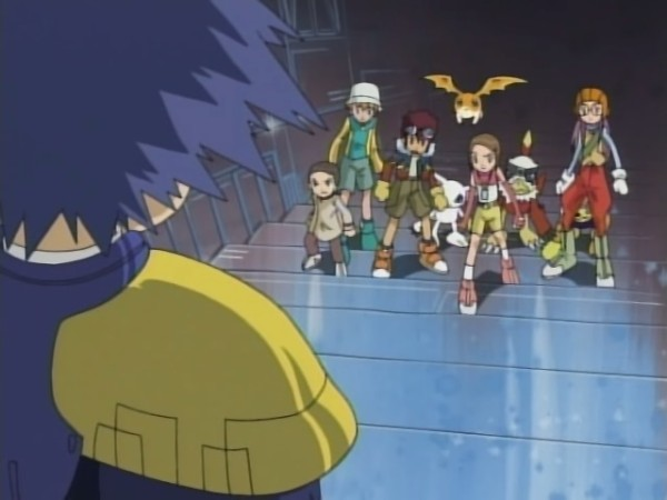 File:Adventure 02 Epi21-2.jpg