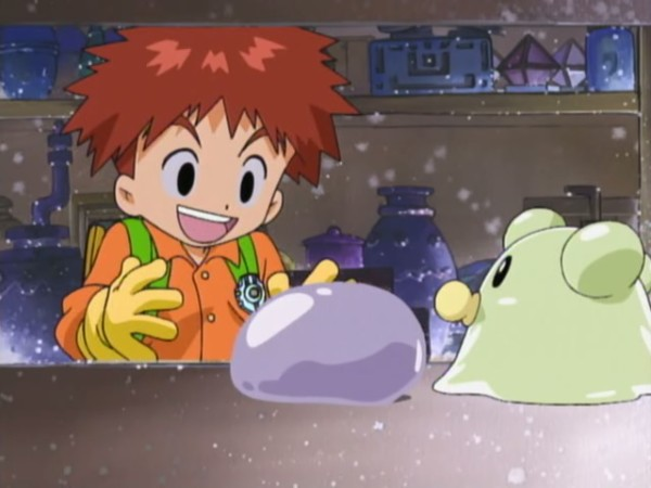 File:Adventure Epi24-4.jpg