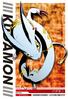 Kudamon 3-075 (DJ)