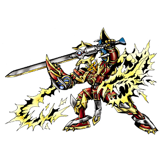 File:EmperorGreymon b.jpg
