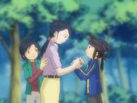 4-50 Koichi Ending 1
