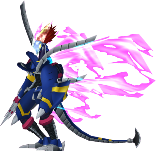 File:Darkdramon dm.png