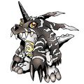 BlackGabumon b.jpg
