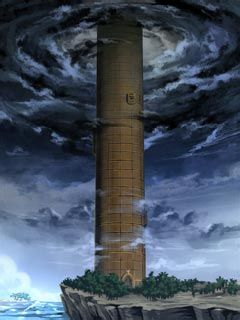 File:Tower of the Seven Deadly Sins (Belphemon) dco.jpg