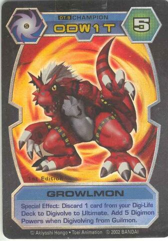 File:Growlmon DT-9 (DT).jpg