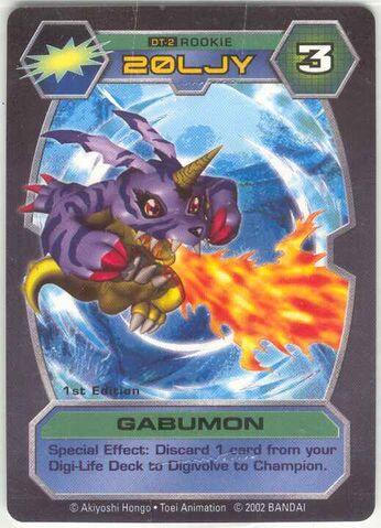 File:Gabumon DT-2 (DT).jpg