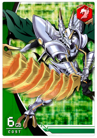 File:Slayerdramon 5-084 (DCr).png