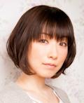 File:Masumi Asano.jpg