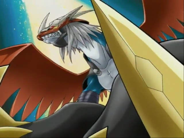 File:ImperialDramon Giant.png