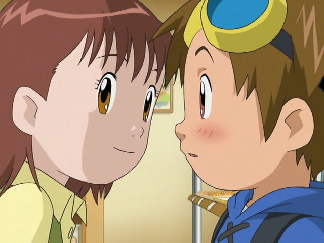 File:Takato and Jeri.jpg