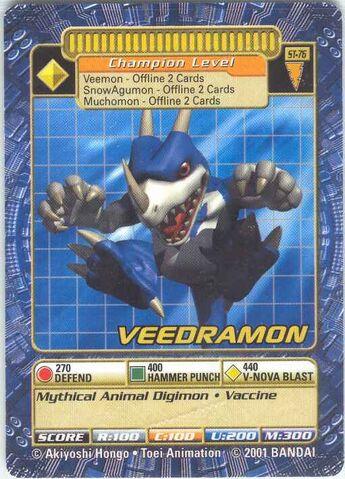 File:Veedramon St-76 (DB).jpg