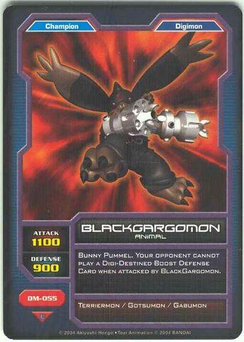 File:BlackGargomon DM-055 (DC).jpg