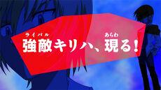 List of Digimon Fusion episodes 03