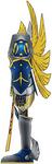 Seraphimon dm 2