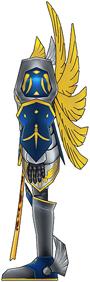 File:Seraphimon dm 2.png