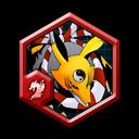 File:Kyubimon 3-004 I (DCr).png