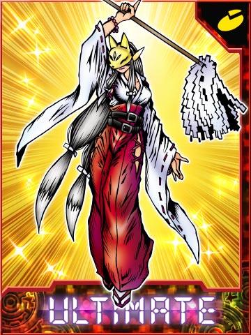 File:Sakuyamon (Miko Mode) 393 (DCo) 1.jpg