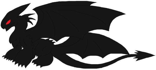 File:Black Dragoria.png