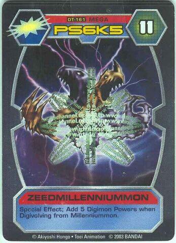 File:ZeedMillenniummon DT-161 (DT).jpg
